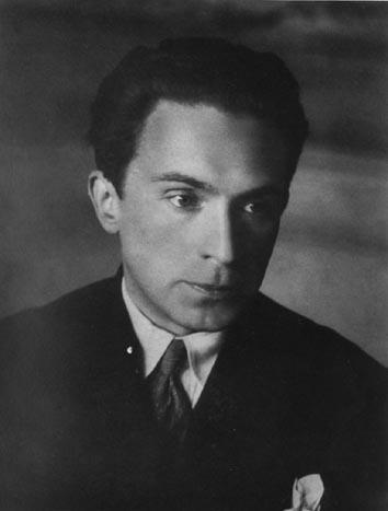 chizhevskij